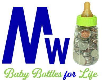 Baby Bottles Virtual-4 (1)